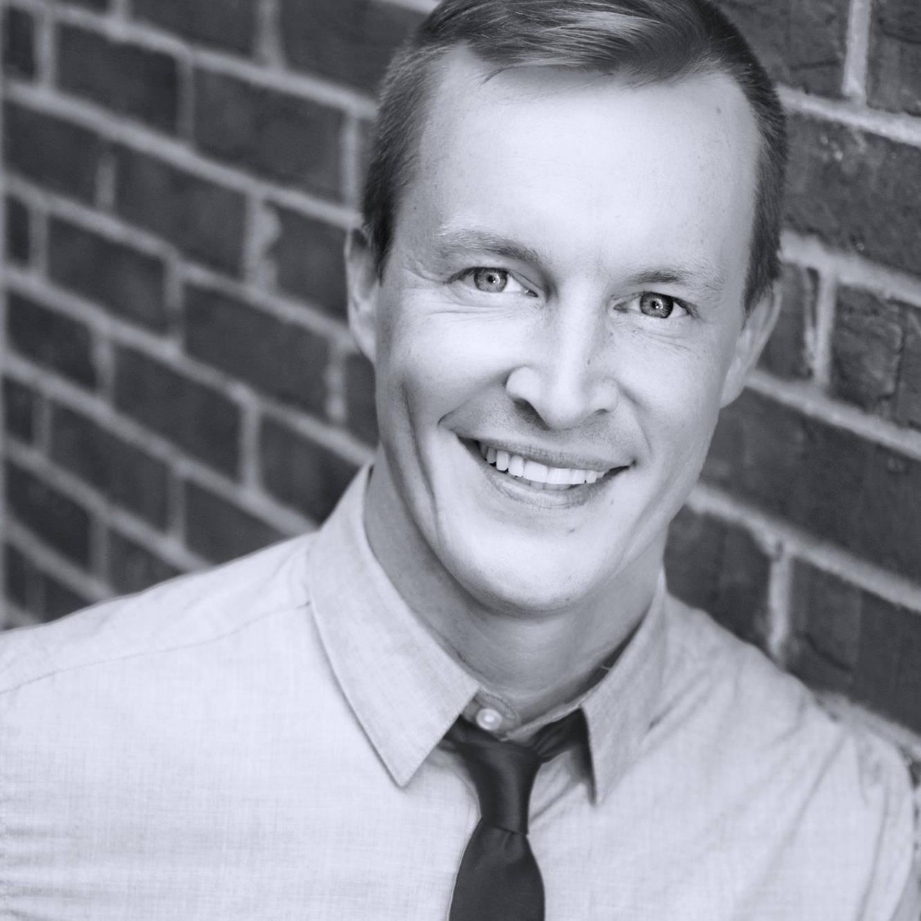 Michael Robison