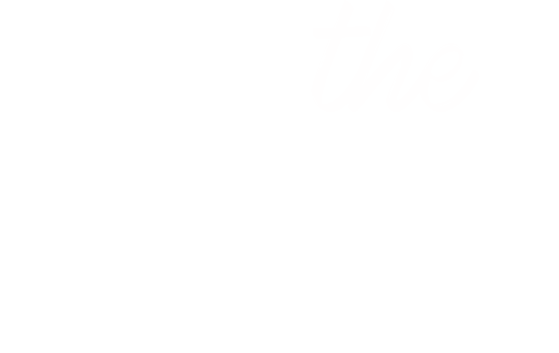 The Thing Orlando