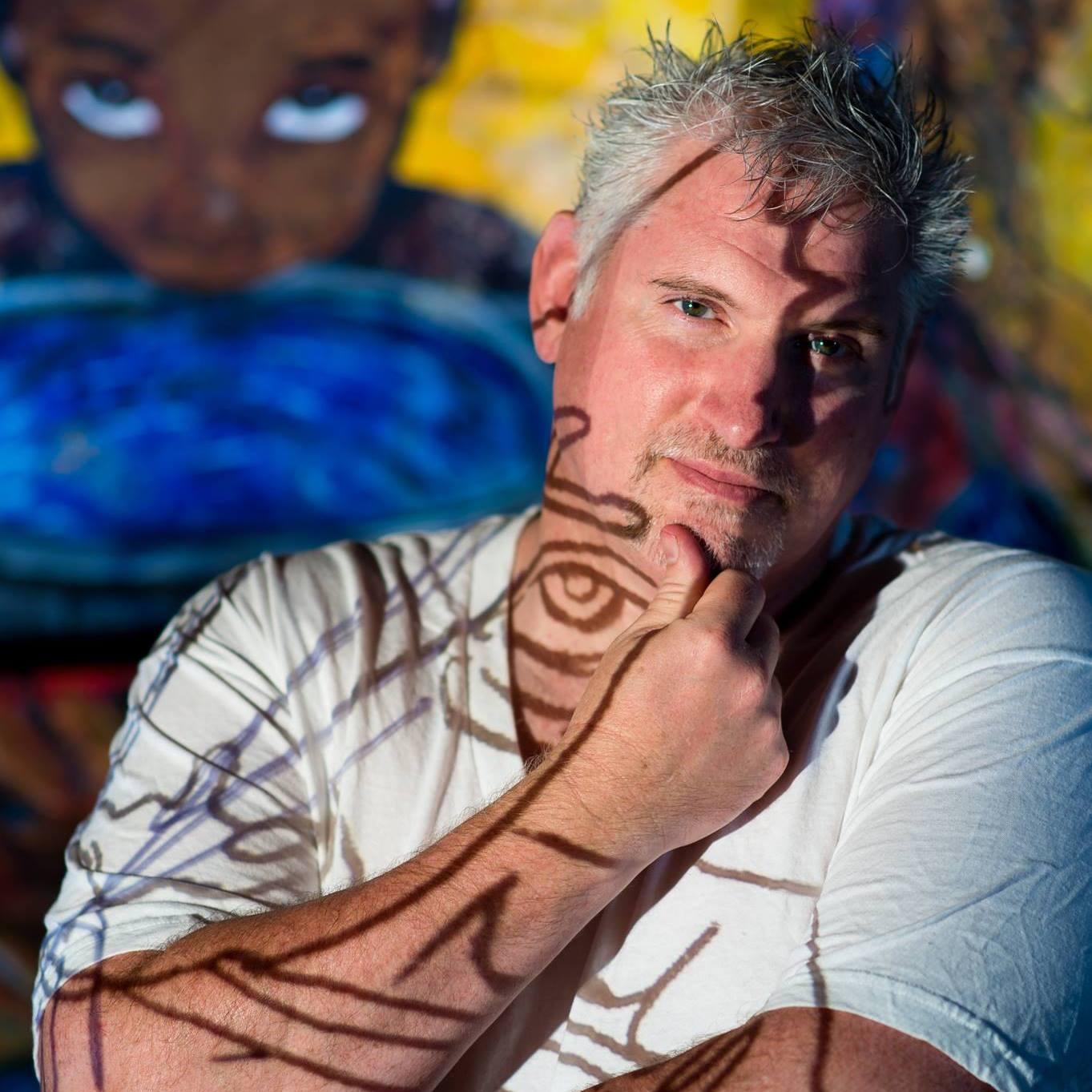 Mike Brennen